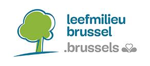 BE_Logo2013_NL_cmyk