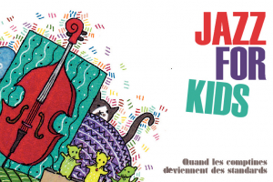new-jazz-for-kids-flyer-pdf
